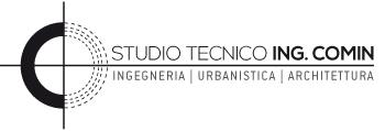 Comin Studio